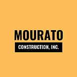 Mourato Construction.png