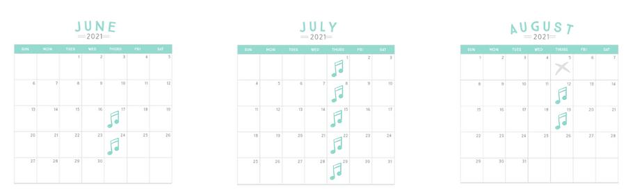 concert calendar.png