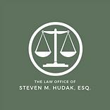 Steven Hudak.png