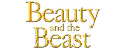 Disney_Beauty_and_the_beast_logo.png
