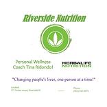 Riverside Nutrition.png