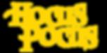 hocus_pocus-logo_100d61a8.png