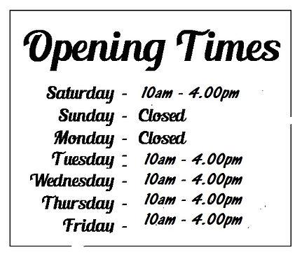Opening times - tea room 2.jpg