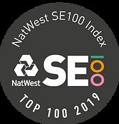 _SE100_BADGE_TOP100.png