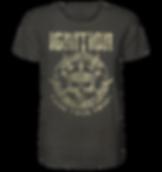 front-organic-shirt-meliert-252625-1116x