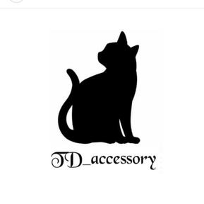 TD_accessory