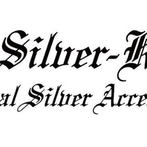 SILVER-K