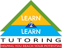 Learn 2 Learn Logo.png