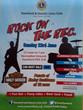 Rock on Rec Poster Back.jpg