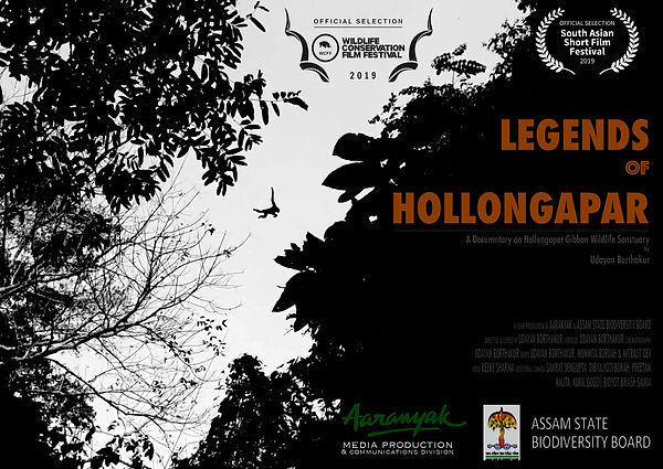Legends_of_Hollongapar_Poster-1.jpg