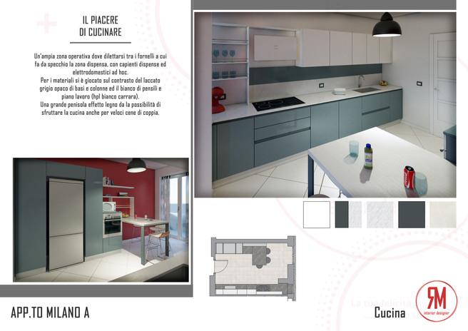 RM - Appto Milano A - T6.jpg