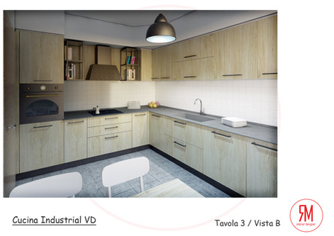 T3 - render 3d.jpg