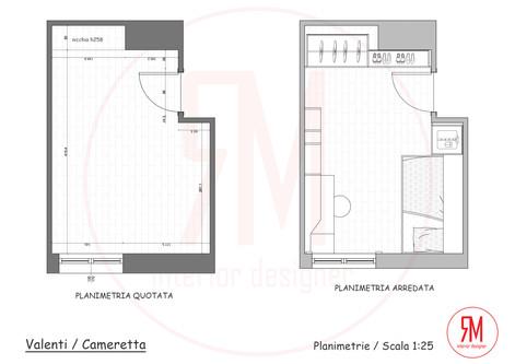 RM - Valenti - T2 - Planimetrie.jpg