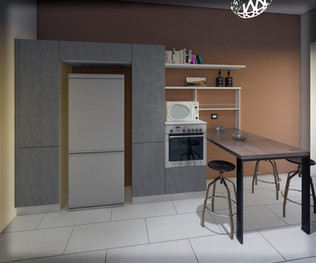 Cucina D - 02.jpg