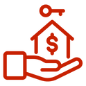 logo_chiaviinmano.png