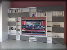 Living - Mobile TV A.jpg