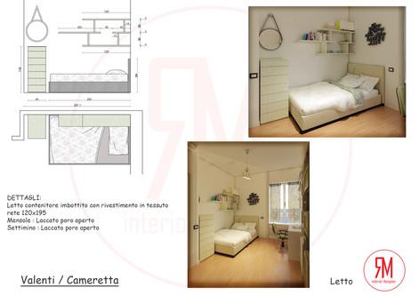 RM - Valenti - T5 - Letto.jpg