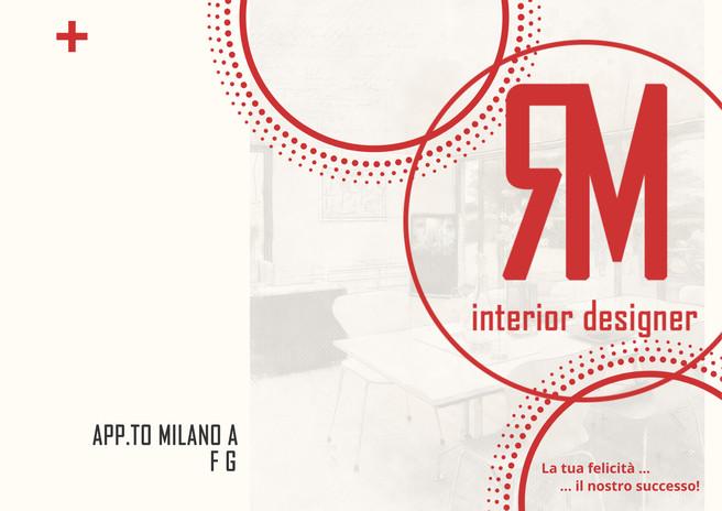 RM - Appto Milano A - T0 Copertina.jpg