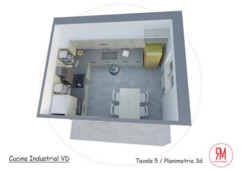 T5 - planimetria 3d.jpg