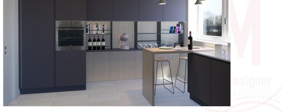 RM - Prova - Tavola 5 - Cucina.jpg