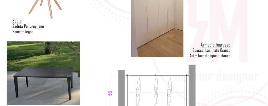 RM - Prova - Tavola 11- Dettagli Soggior