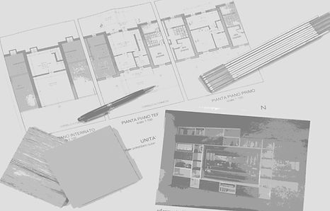 interiordesign-logo.jpg