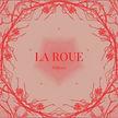 La Roue-2.jpg