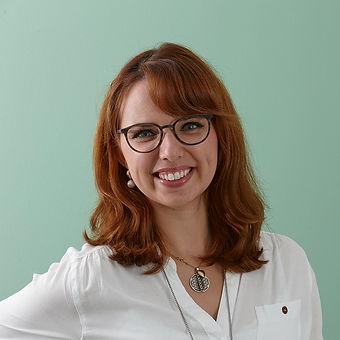 Vanessa Gretener