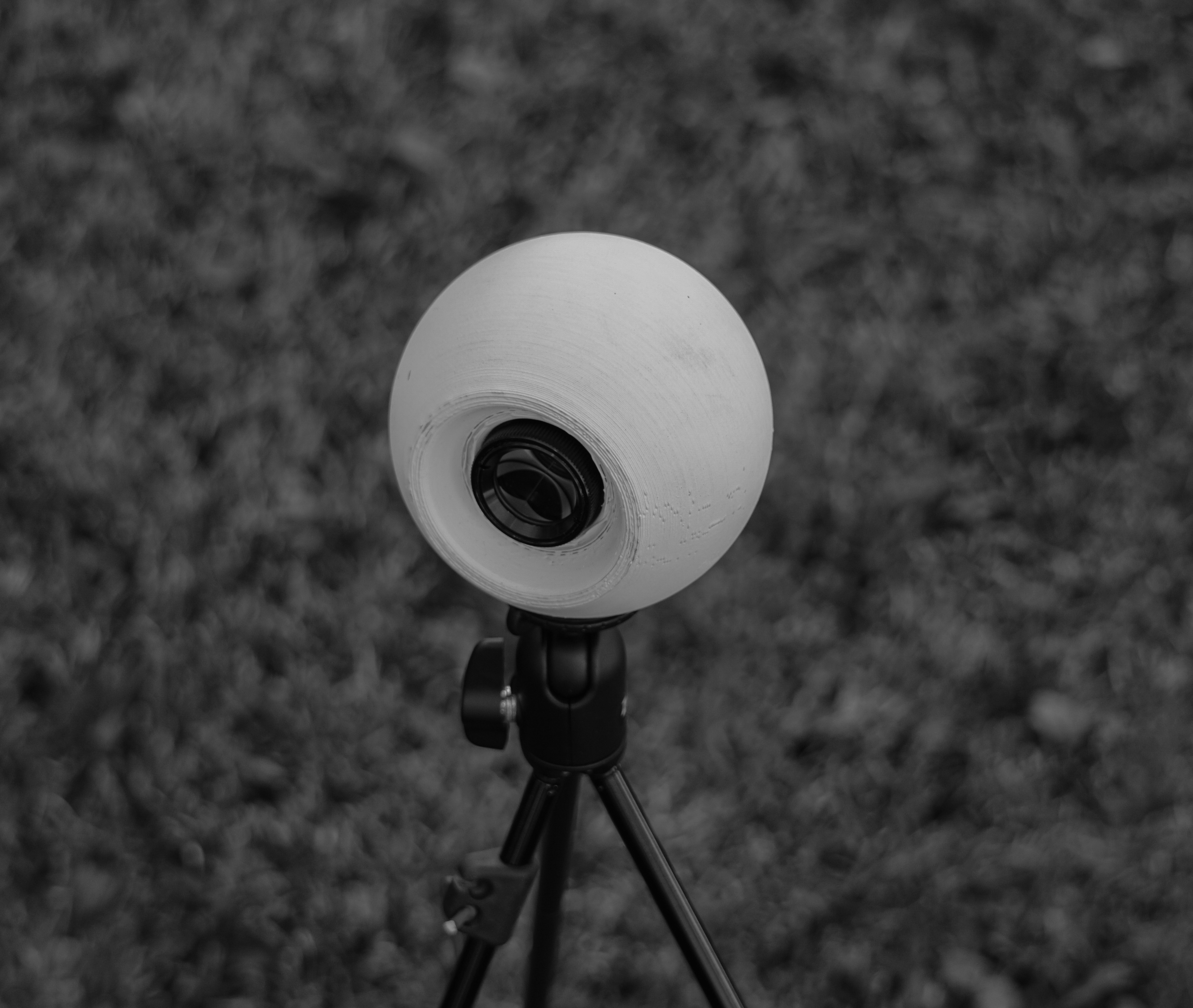 Eco Sphere 100mm Iso ZipShot.jpg