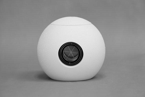 Scan-Eye Pro 100mm
