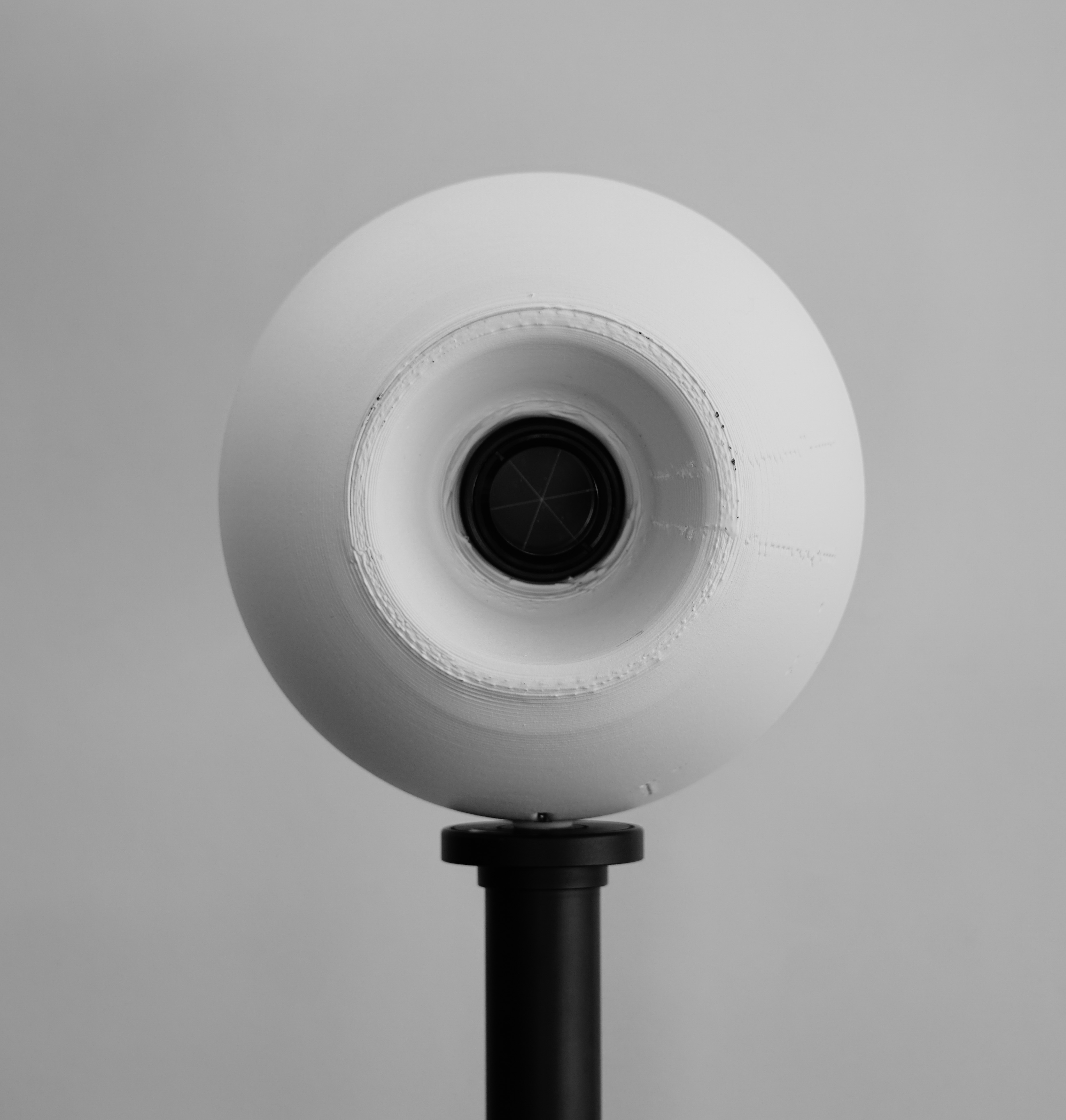 Eco Sphere 140mm Front Tripod.jpg