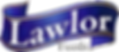 LAWLOR__new_logo_edited_edited.png
