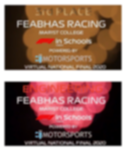 f1 feabhas.PNG