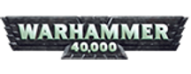 40klogo.png