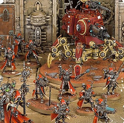 Start Collecting Skitarii Photo.jpg