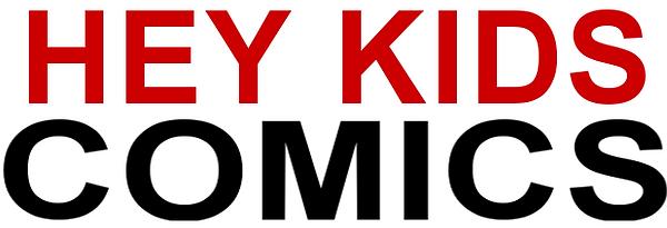 Hey_Kids_Comics.png