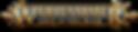 AoS_Banner_Mural.png