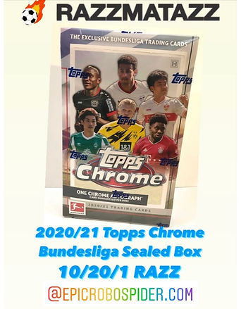 Bundesliga.jpg