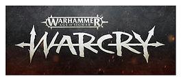 Warcry_Logo.JPEG