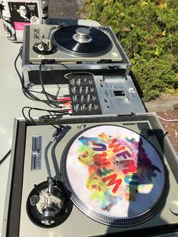 DJ Deep Creep