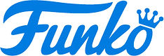Funko-logo.jpg