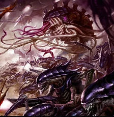 Art Tyranids_edited.jpg