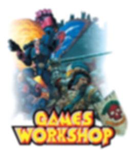 Games Workshop Img.jpg