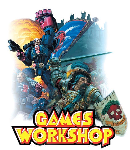 Games Workshop Img.jpg