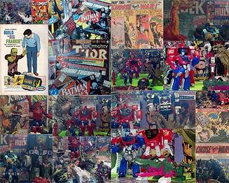 Toys & Comics Montage 1-001.jpg