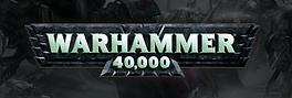 dark 40k logo.png
