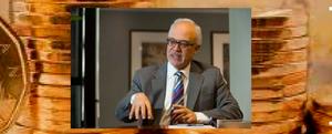 Le ministre de finances Leitão qui prends l'argent du contribuable pour le mettre dans le Fonds des générations
