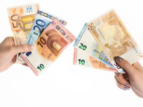 "France: Socle citoyen, ""the Citizen's Basic Income"""