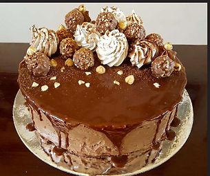 Ferrero Rocher FLourless Choc.jpg