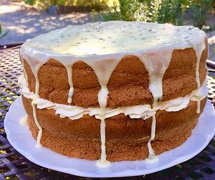 Passionfruit Spong Cake.jpg